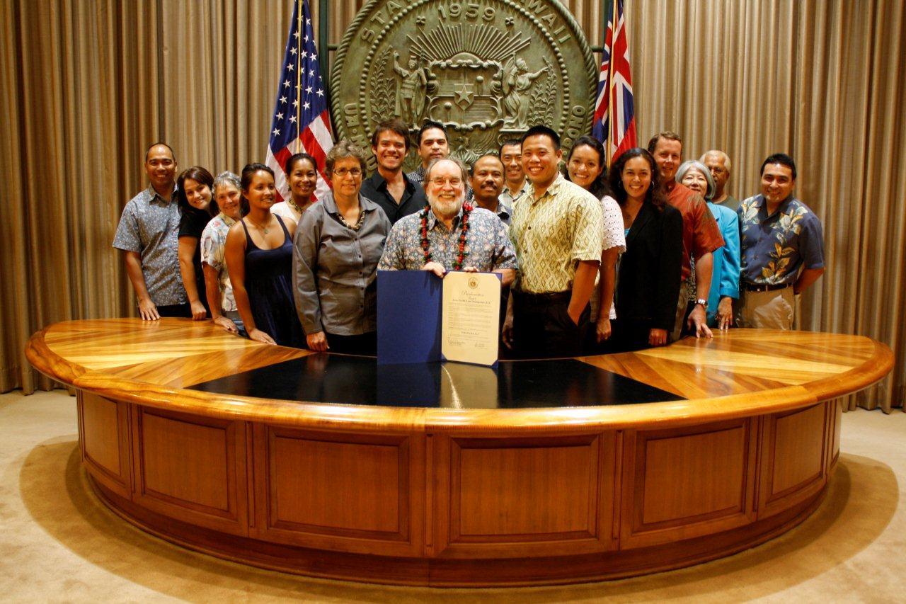 Proclamation_Governor_PonoPacific 053